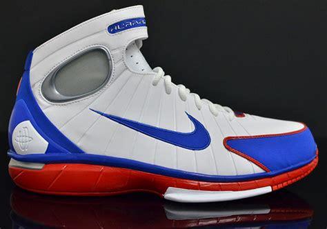 Nike Hurricane nike zoom hurricane nike air zoom huarache 2k4 review