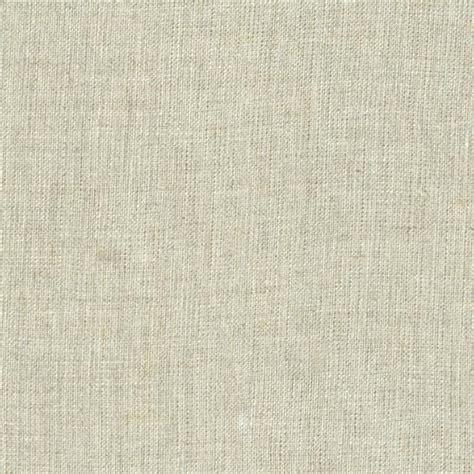 medium weight upholstery fabric discount designer fabric solid fabric