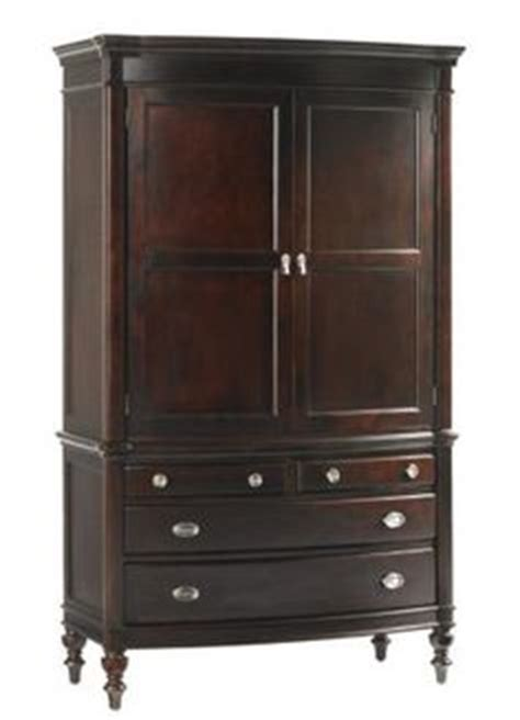 havertys armoire 1000 images about house on pinterest floor plans