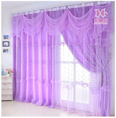 purple lace curtains 102 best curtains images on pinterest black blinds