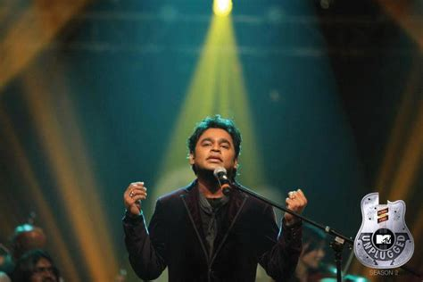 download mp3 ar rahman mtv unplugged a r rahman stills from mtv unplugged season 2 memsaab com