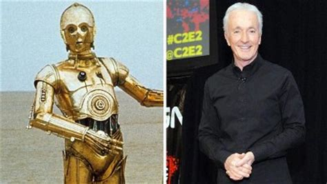 paul anthony daniels original cast of star wars then and now abc news