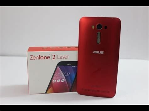 Hp Asus Zenfone 2 Laser Ze550kl Terbaru asus zenfone 2 laser ze550kl price in the philippines and specs priceprice