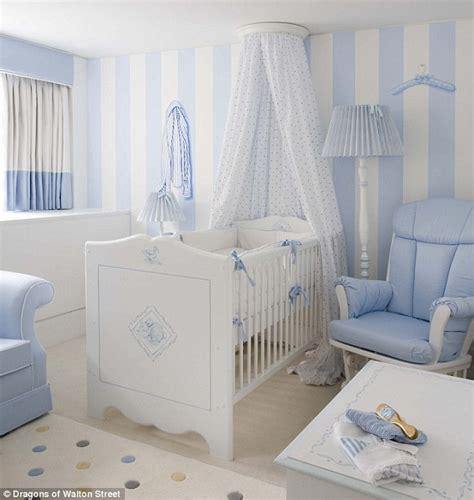 chambre bleu et blanc chambre bebe bleu et blanc 27 chambres b b blanches avec