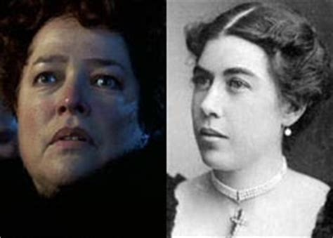 film titanic asli molly brown faceminang com
