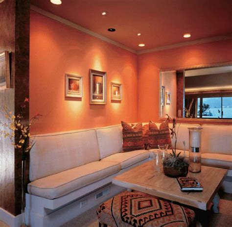painting your living room ideas living room wall paint design write teens