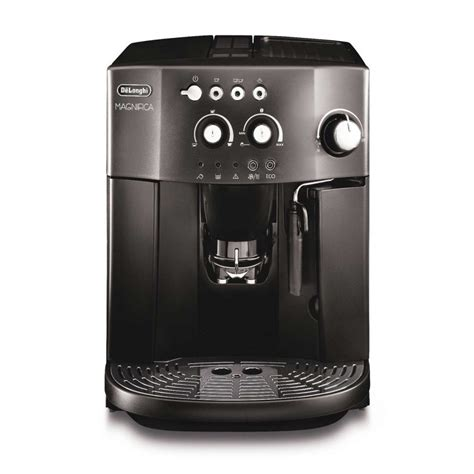 DeLonghi Esam 4000 Magnifica 15 Coffee Machine