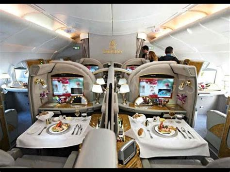 emirates youtube first class emirates a380 first class review youtube