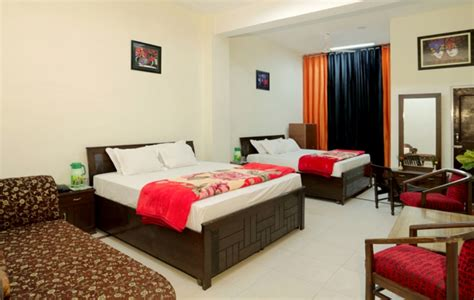 katra room booking irctc guest house katra india rail