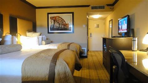 oklahoma hotels with in room room picture of wyndham garden oklahoma city airport oklahoma city tripadvisor