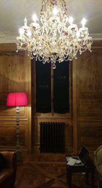 Rideaux Frey by Store Bateau Sur Mesure Voilage Frey Atelier Secrea