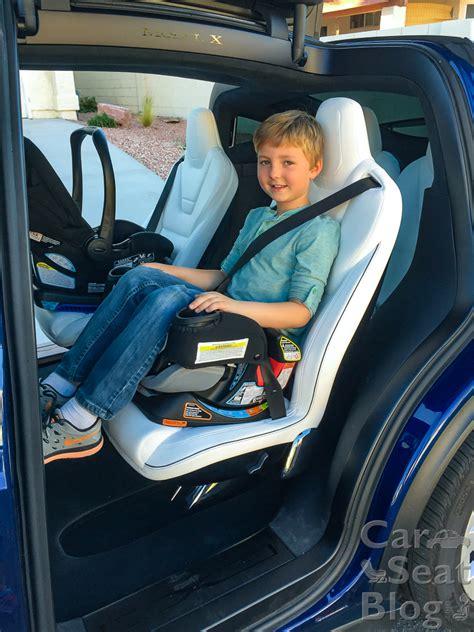 graco convertible car seat rear facing weight limit rear facing car seat weight limit canada berry