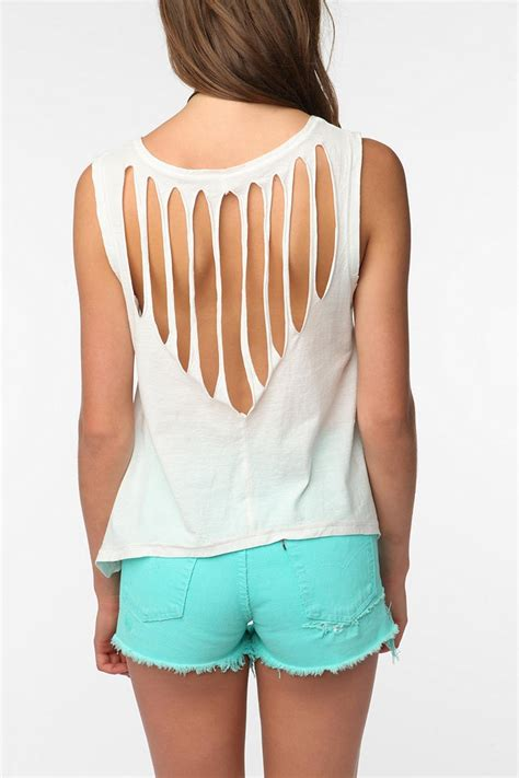 upcycling shirts more t shirt upcycling ideas cool crafts
