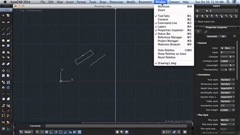 tutorial of autocad 2014 tutorial autocad civil 3d 2014 autos post