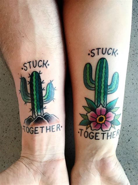 cactus tattoo designs thinking about getting a cactus 80 amazing cactus