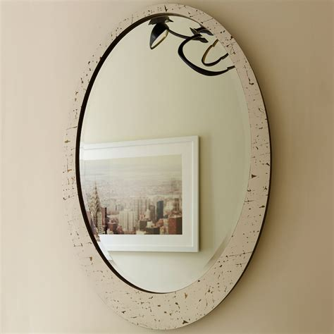 mirror designs 10 must see wall mirror ideas to inspire you today