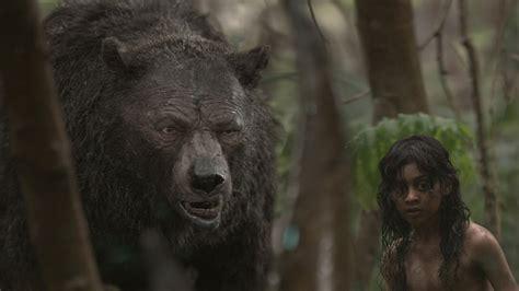 filme schauen mowgli legend of the jungle mowgli legend of the jungle netflix release date plot
