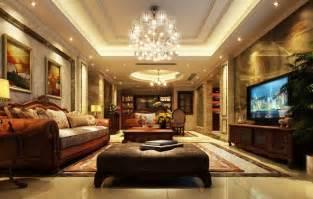 Luxury Livingroom Free Download European Style Luxury Living Dining Room