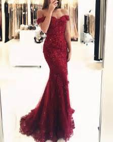 homecoming colors best 25 prom dresses ideas on