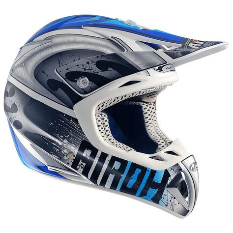 clearance motocross helmets airoh stelt phil mx motocross helmet clearance