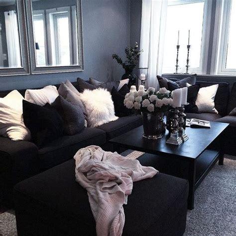 pink and black bedroom free style interiors bonita cores para sala de estar aprenda a deixar sua casa linda