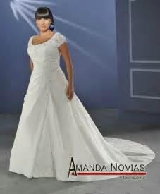 vestidos de novia signature plus car interior design