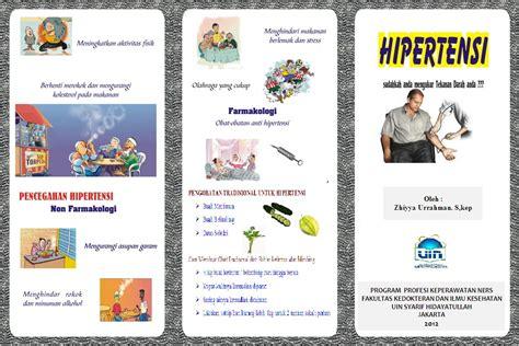 jamu kunyit asam pdf hipertensi darah tinggi indonesia sehat