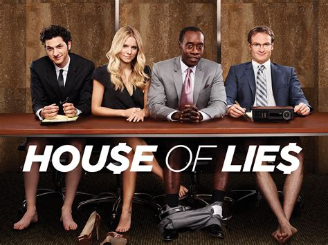House Of Lies Tv Show Images Hol Hd Wallpaper And Background Photos 33268262