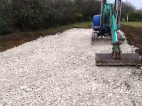 chemin acces calcaire finition gnt 0 20 entreprise cortes