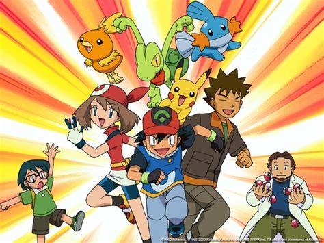 imagenes sin fondo de pokemon aprender a dibujar pokemon fondo pokemon es hellokids com