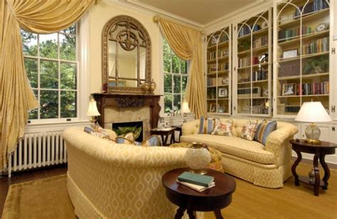 bookcases for rooms 15 inspiring bookcases with glass doors for your home