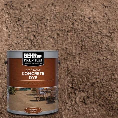 stucco brick concrete brick masonry waterproofing sealers exterior paint stain