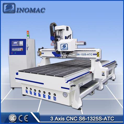 cnc machine for cabinets 1325 cabinet door machine