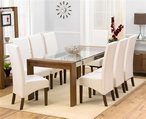 collection   seater dining table sets dining room ideas