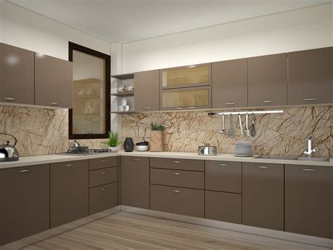 godrej kitchen interiors godrej kitchen interiors 28 images 29 innovative