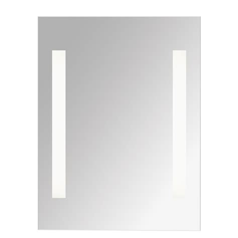 mirror with integrated lighting lilljorm mirror with integrated lighting ikea lights and