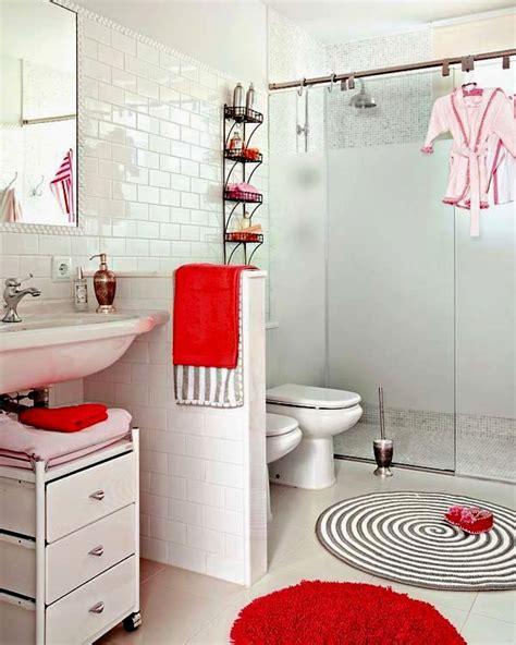 cute girly bathroom sets layout bathroom design ideas