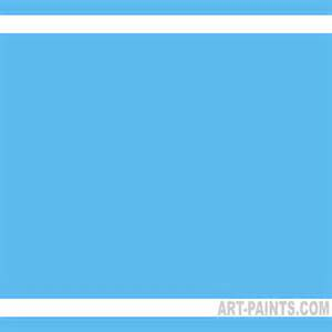 Light Blue Paint Colors by Light Blue Heavy Duty Auto Spray Paints 917 Light Blue