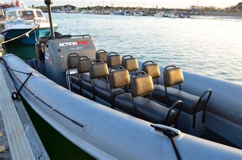 rib jet boat for sale uk 2011 ring 9m rib power boat for sale www yachtworld