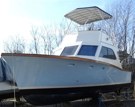 lost my nc boating license show your old school vessel page 30 the hull truth