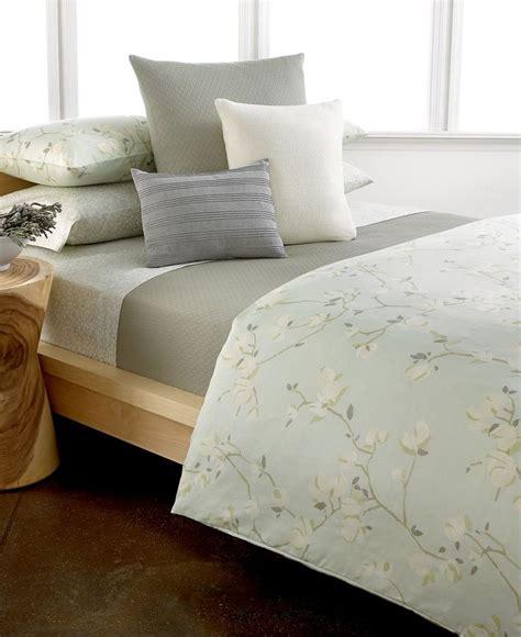 calvin klein bed set calvin klein oleander bedding macys silver bedroom