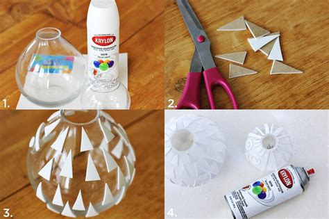 Make A L Out Of A Vase by Let S Make A Textured Vase A Beautiful Mess