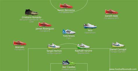 Calendario Real Madrid 2014 Y 2015 Real Madrid Calendario 2015 Search Results Calendar 2015