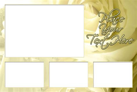 print templates photo booth cumbria hire print templates photo booth cumbria hire