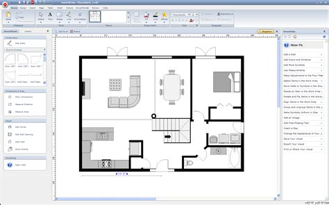 free commercial floor plan software home floor plan design software reviews gurus floor