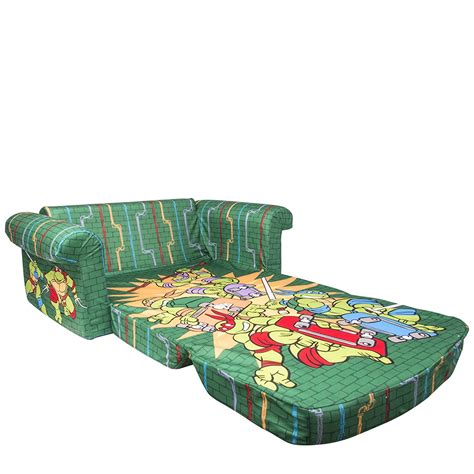 toddler flip open sofa 60 with toddler flip open sofa