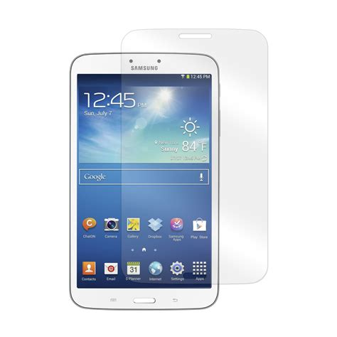 Protector For Samsung Galaxy Tab A 102 mgear accessories 97087440m screen protector for samsung