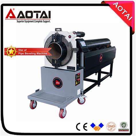 China Osd Orbital Pipe Cutting Machine Osd Osf China
