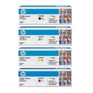 hp color laserjet cp2025 toner neil nims