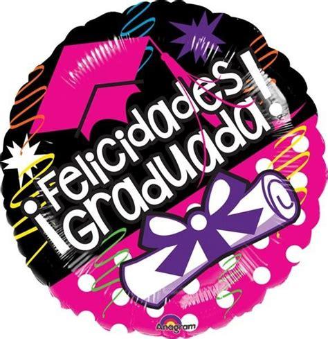 postales de graduacion te felicito m 225 s de 25 ideas fant 225 sticas sobre felicidades por tu